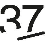 37Comunicazione Logo