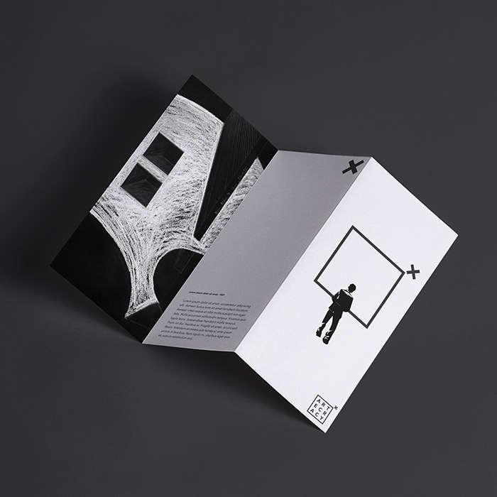 Artecracy brochure