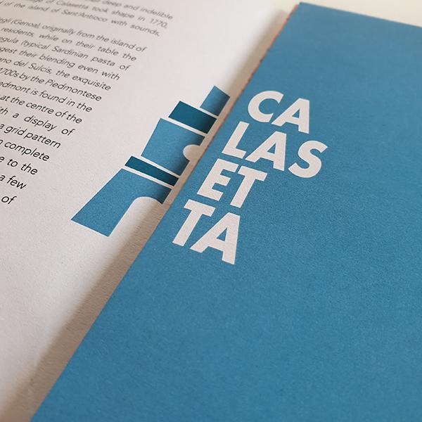Calasetta CCN brochure