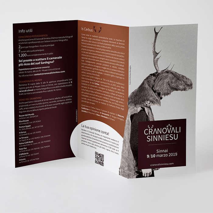 Cranovali Sinniesu 2019 brochure