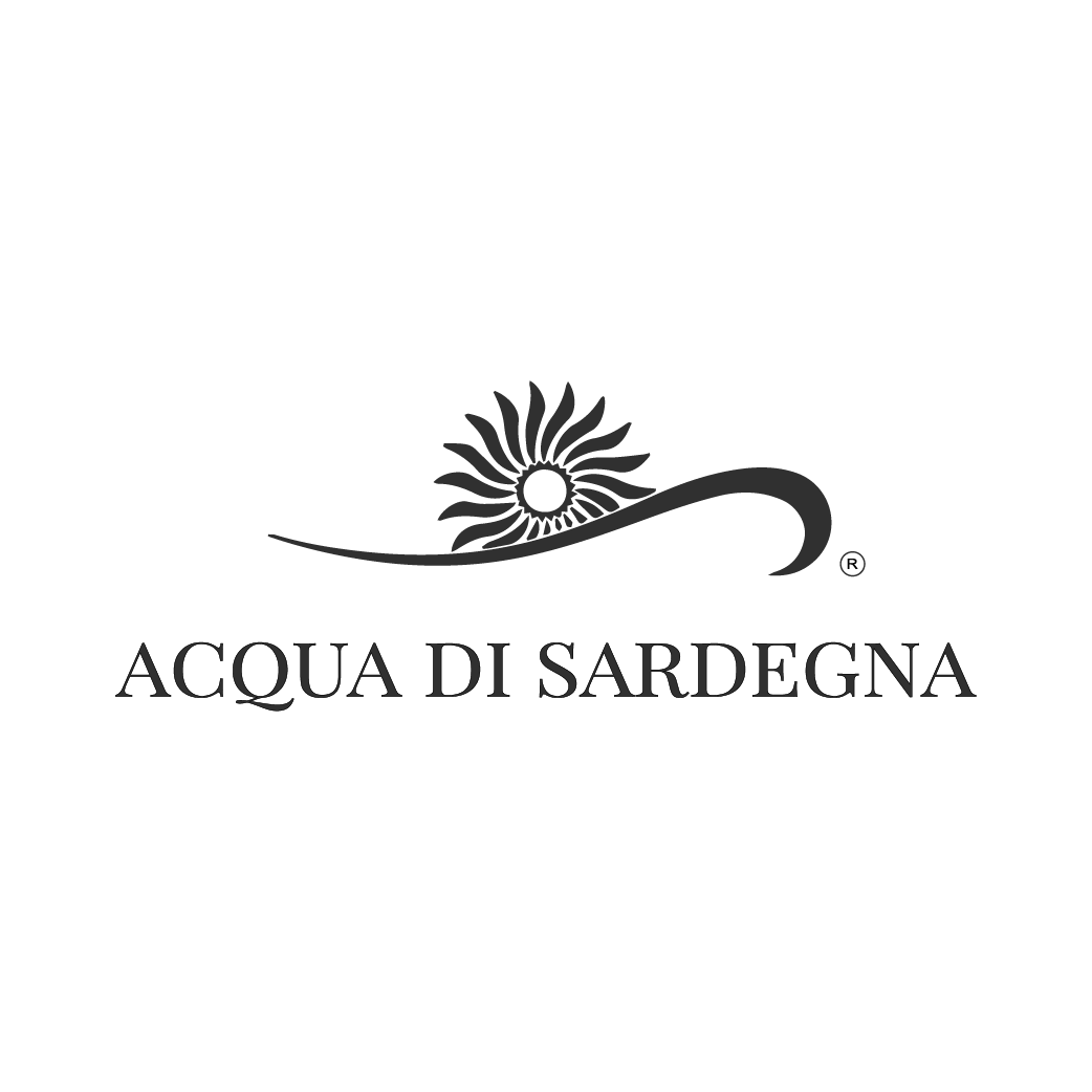 agenzia immagine coordinata Cagliari