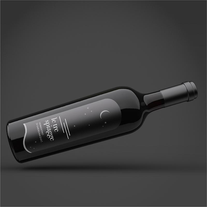 Wine packaging: una questione di etichetta