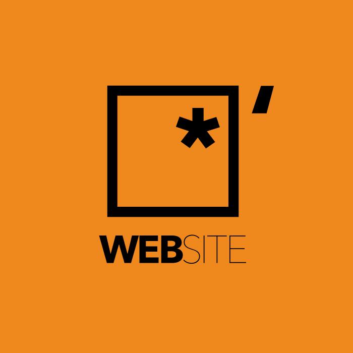 Sito web aziendale fai da te? Per favore, no!