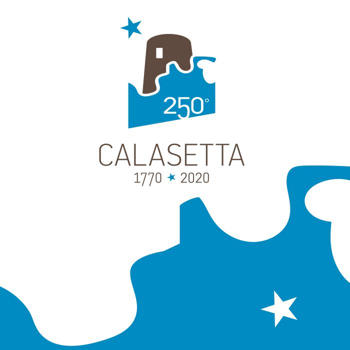 Calasetta 250 anni