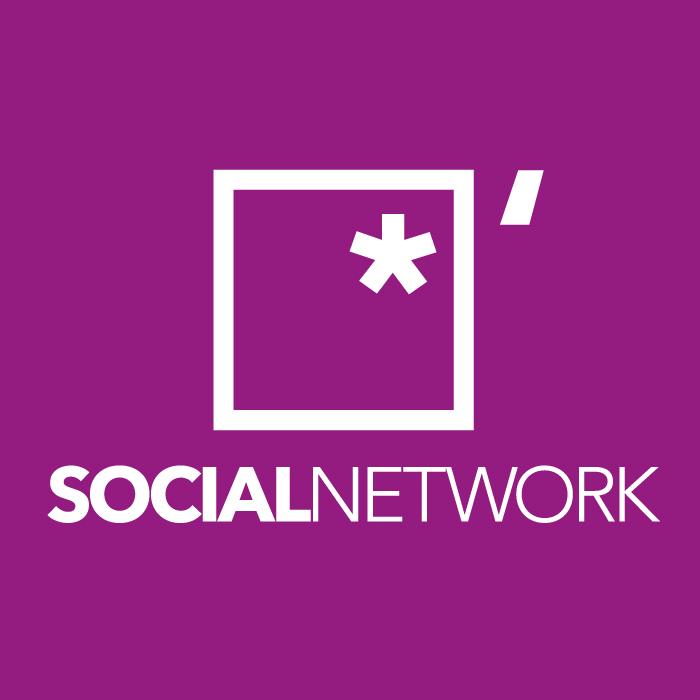 La gestione dei social aziendali è una cosa seria