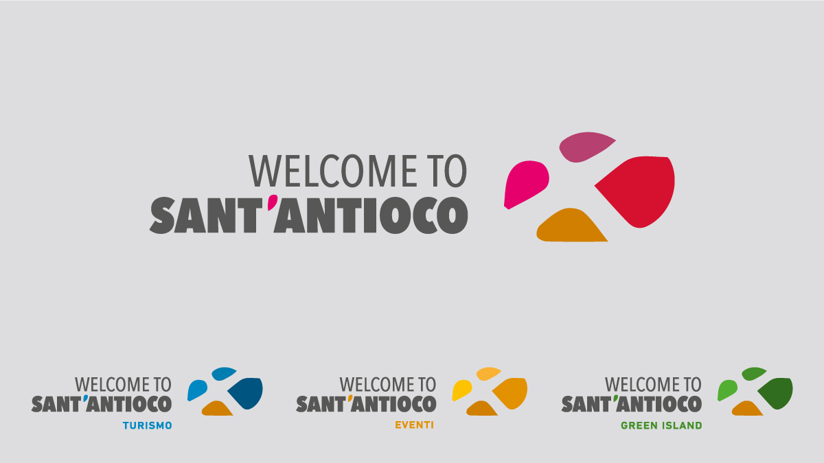 Welcome to Sant'Antioco turismo, eventi e green island