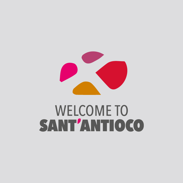 Welcome to Sant'Antioco
