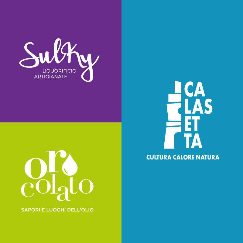 Sulky Liquorificio Artigianale, Oro colato, Calasetta CCN