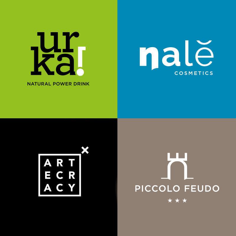 Urka!, Nalé, Artecracy, Piccolo Feudo