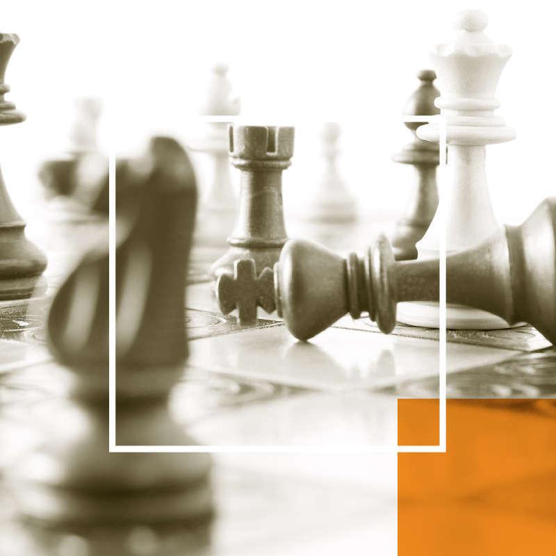 la strategy conta nei servizi comunicazione e marketing