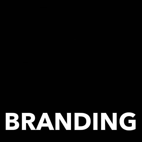 branding per aziende e prodotti